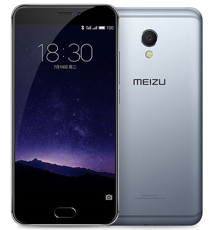 Meizu-MX6-official