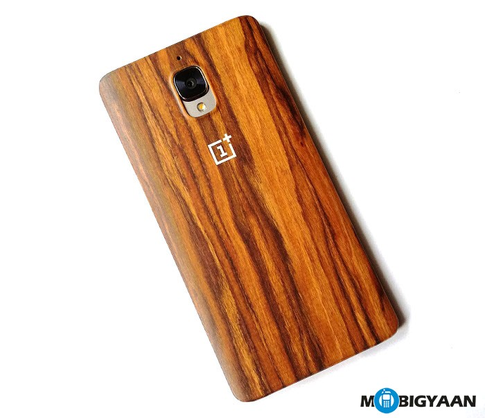 OnePlus-3-Review
