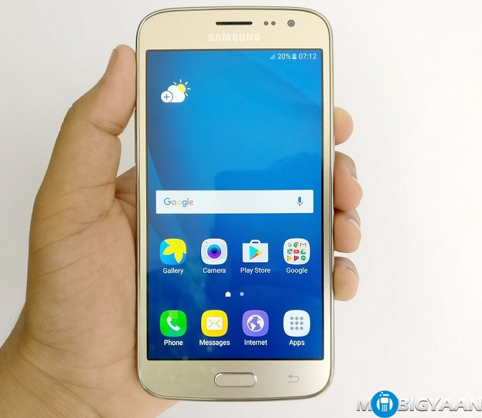 Samsung-Galaxy-J2-2016-Hands-on-Images