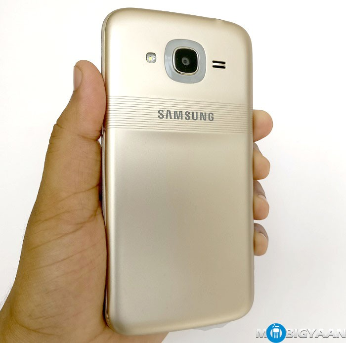 Samsung-Galaxy-J2-2017-Hands-on-Images