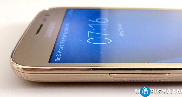 Samsung-Galaxy-J2-2025-Hands-on-Images