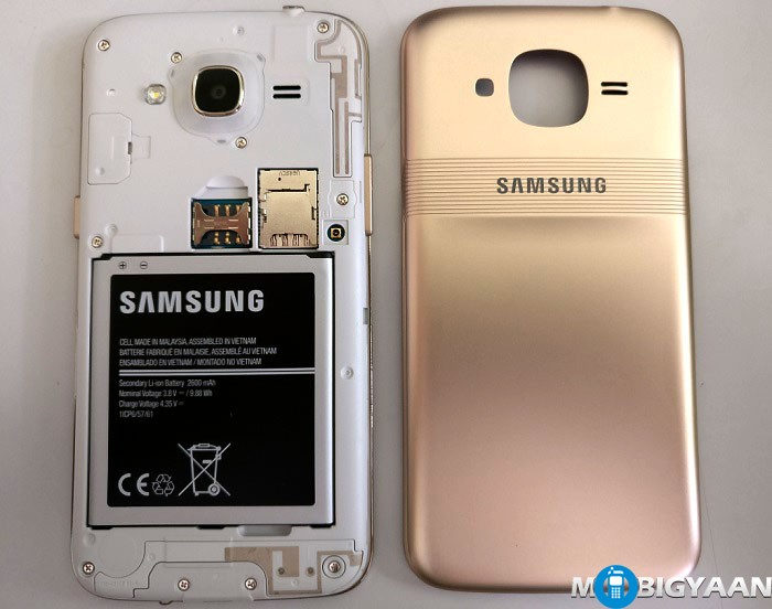 Samsung-Galaxy-J2-2027-Hands-on-Images