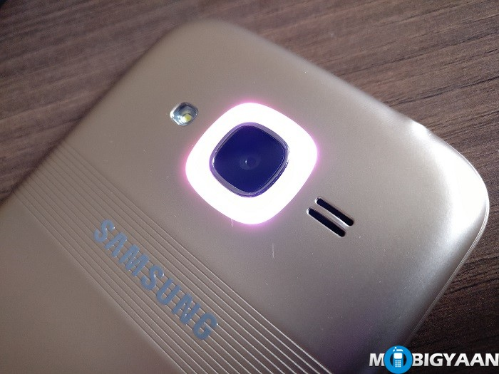 Samsung-Galaxy-J2-2028-Hands-on-Images-1