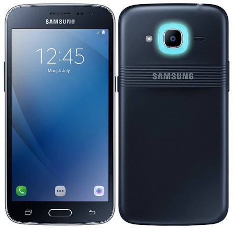 Samsung-Galaxy-J2-Pro-official