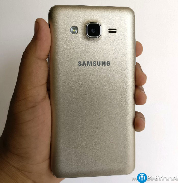 Samsung-Galaxy-On5-Pro-Hands-on-12