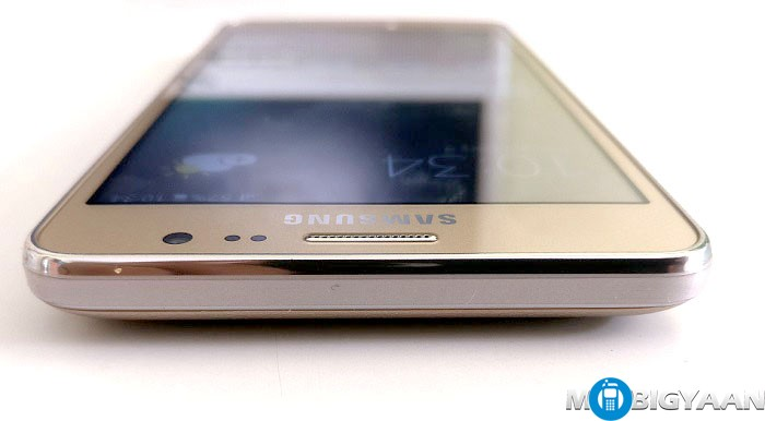 Samsung-Galaxy-On5-Pro-Hands-on-4