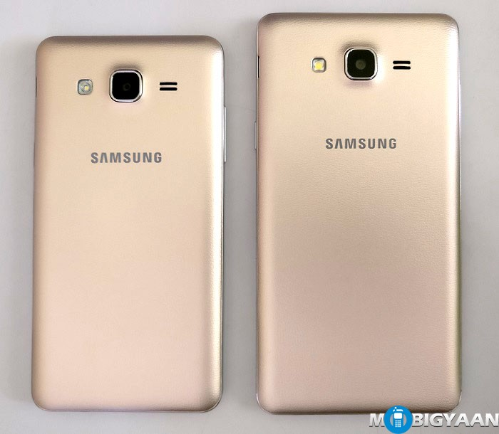Samsung-Galaxy-On5-Pro-Hands-on-9