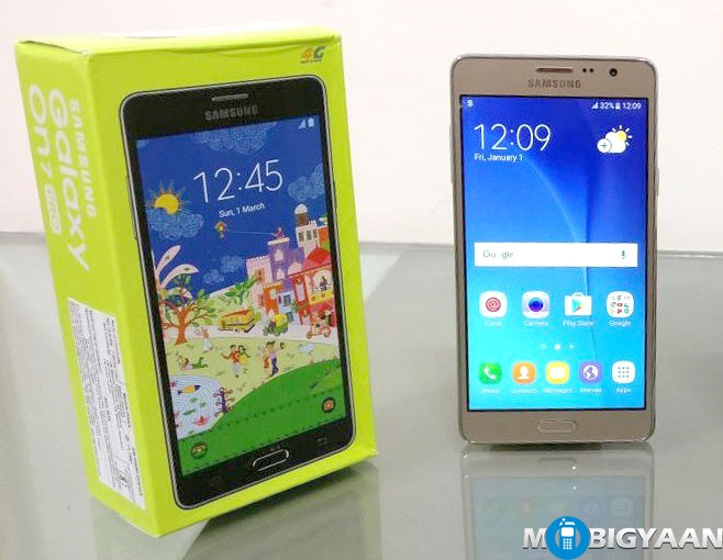 Samsung-Galaxy-On7-Pro-Hands-on-Images-1