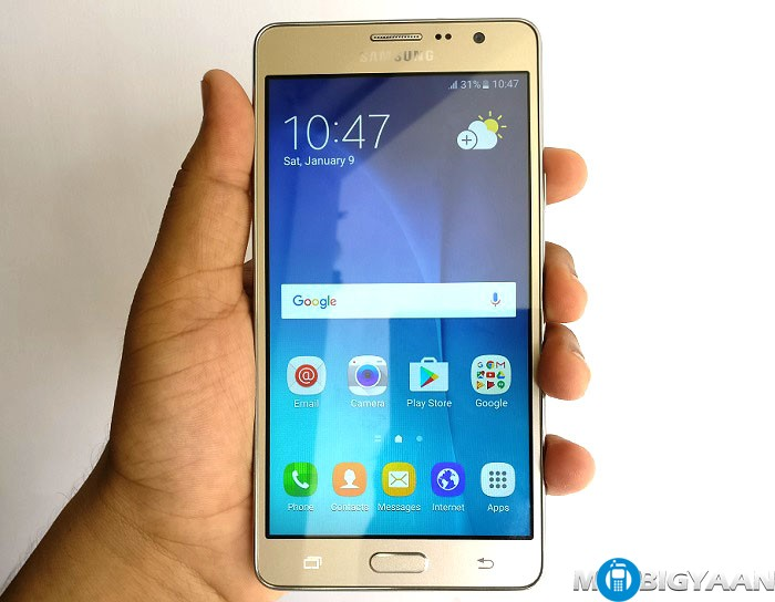 Samsung-Galaxy-On7-Pro-Hands-on-Images-10