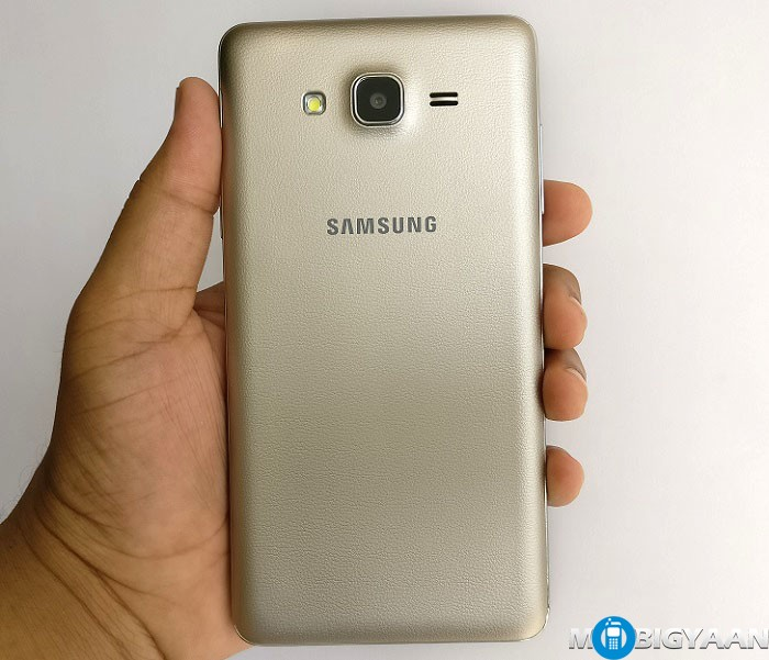 Samsung-Galaxy-On7-Pro-Hands-on-Images-11