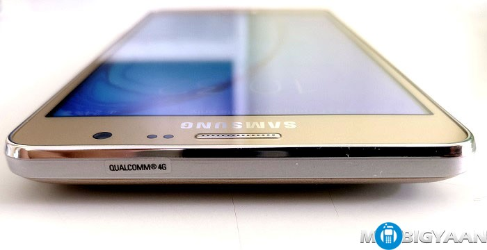 Samsung-Galaxy-On7-Pro-Hands-on-Images-3