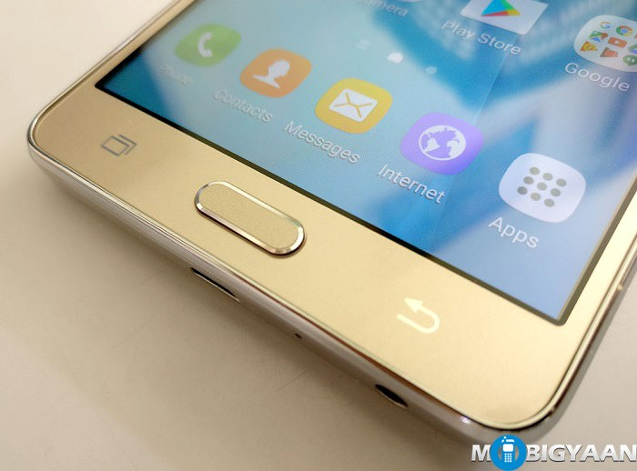 Samsung-Galaxy-On7-Pro-Hands-on-Images-7