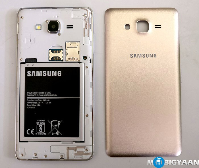 Samsung-Galaxy-On7-Pro-Hands-on-Images-9