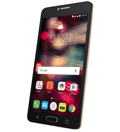 TCL-562-official