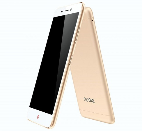 ZTE-nubia-n1-official