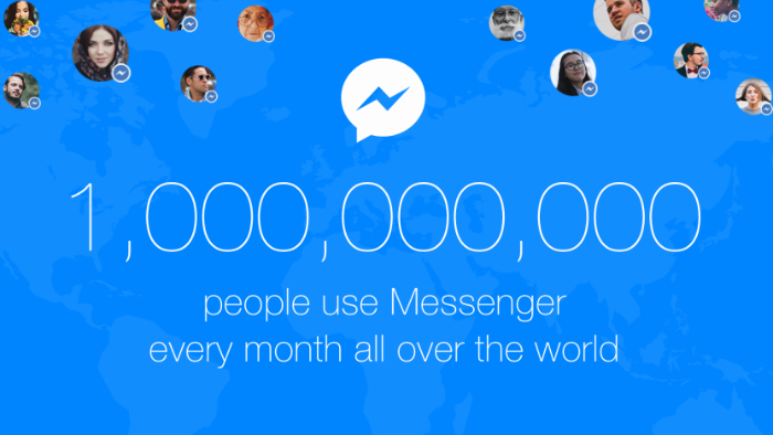 facebook-messenger-1-billion-active-monthly-users-featured
