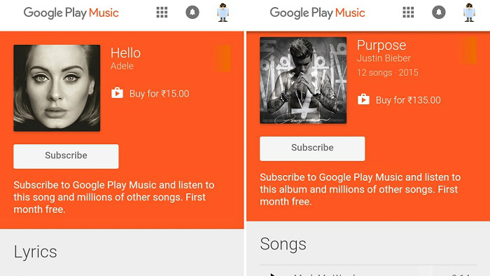 google-play-music-accessible-india-featured