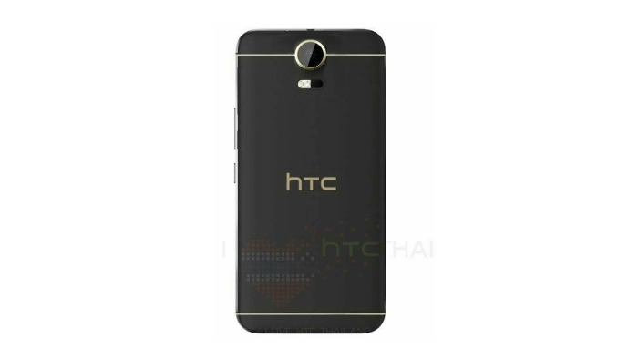 htc-desire-10-leaked-image-featured