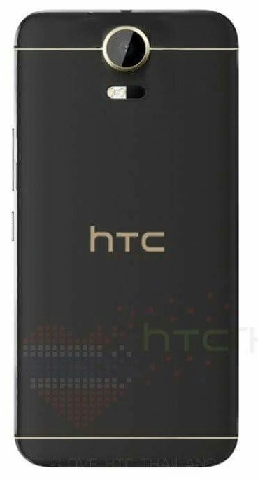 Hey please htc desire camera flash not working device IP68-certified for