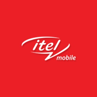 itel-mobile-india-logo