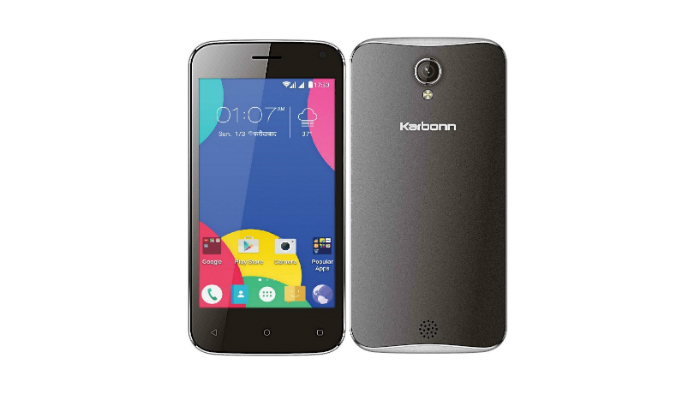 karbonn-a91-storm-front-rear-view-featured