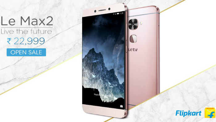 leeco-le-max2-open-sale-india-featured