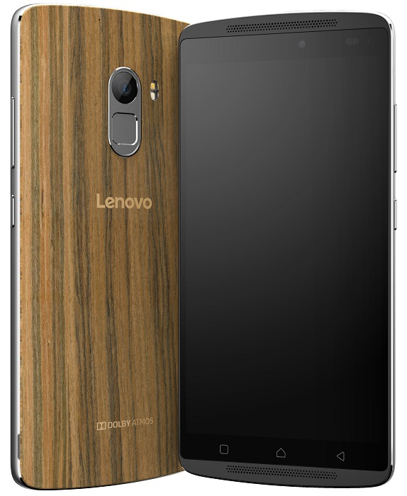 lenovo-vibe-k4-note-wooden-edition