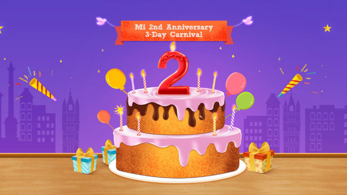 mi-2nd-anniversary-featured
