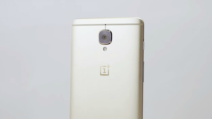 oneplus-3-soft-gold-launch-featured