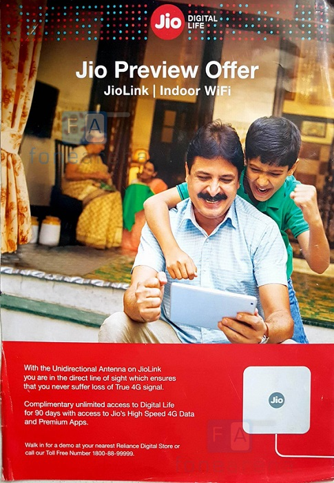 reliance-jio-jiolink-preview-offer-1