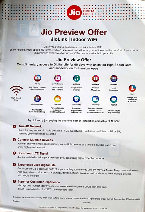 reliance-jio-jiolink-preview-offer-2