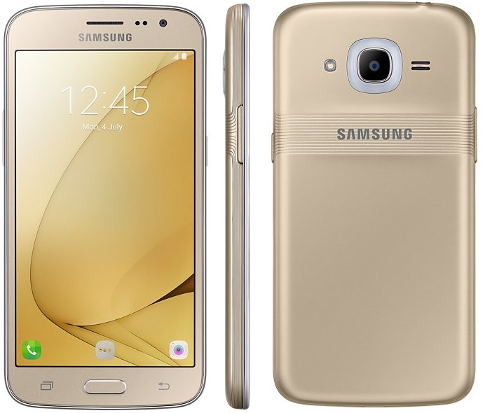 samsung-galaxy-j2-2016-press-render
