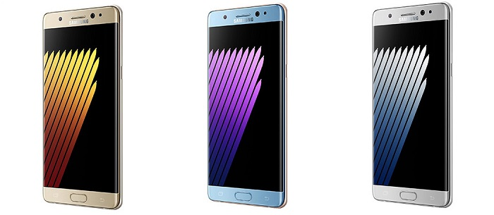 samsung-galaxy-note7-gold-blue-silver-leaked-image-2