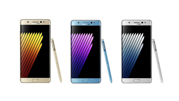 samsung-galaxy-note7-gold-blue-silver-leaked-image-featured