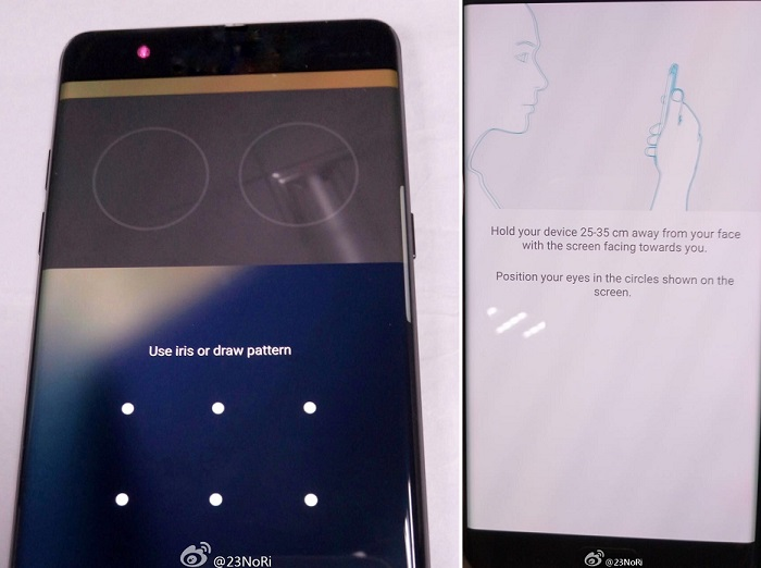 samsung-galaxy-note7-iris-scanner-working