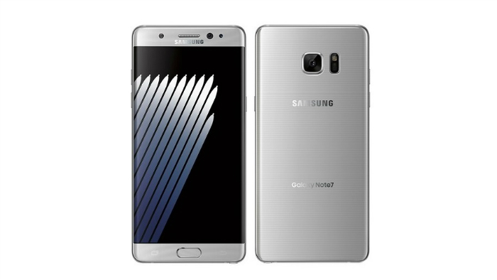 samsung-galaxy-note7-press-render-featured