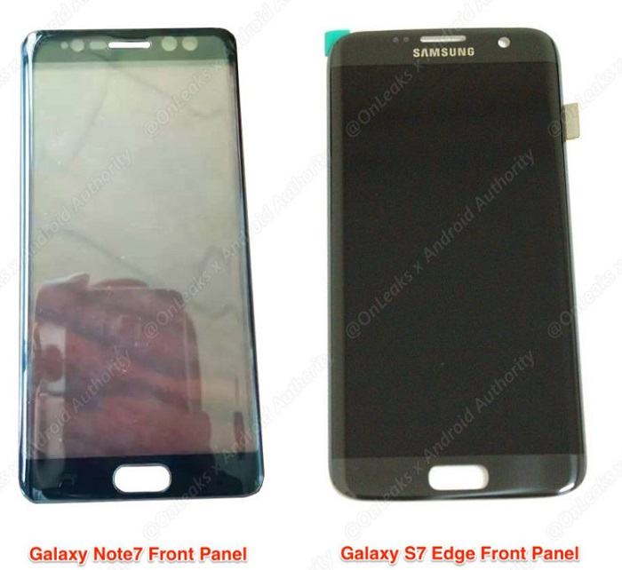 samsung-galaxy-note7-s7-edge-front-panel-comparison