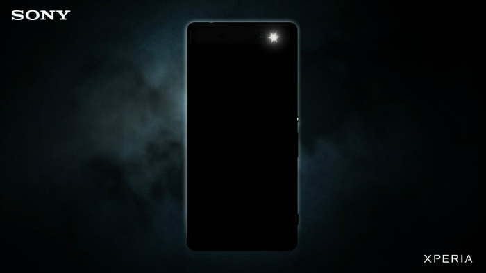 sony-xperia-xa-ultra-india-teaser