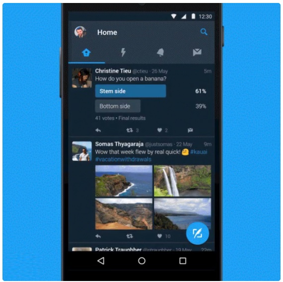 twitter-night-mode-android-app-official-tweet-2