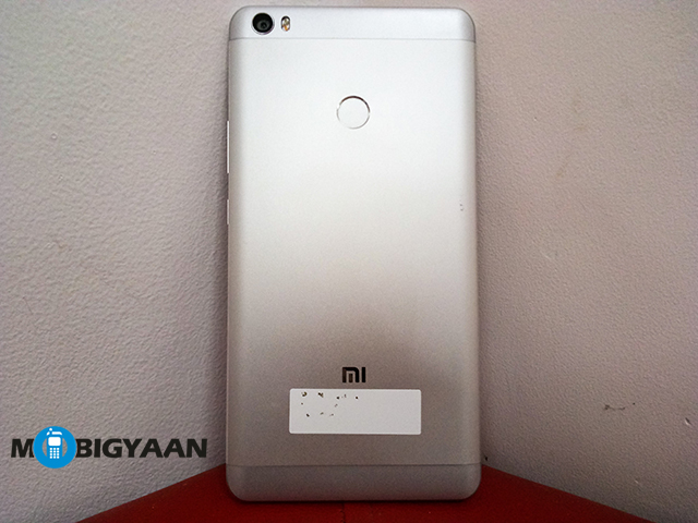 xiaomi-mi-max-review-back-side