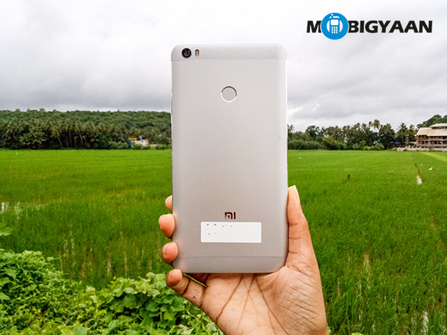 xiaomi-mi-max-review-header-new