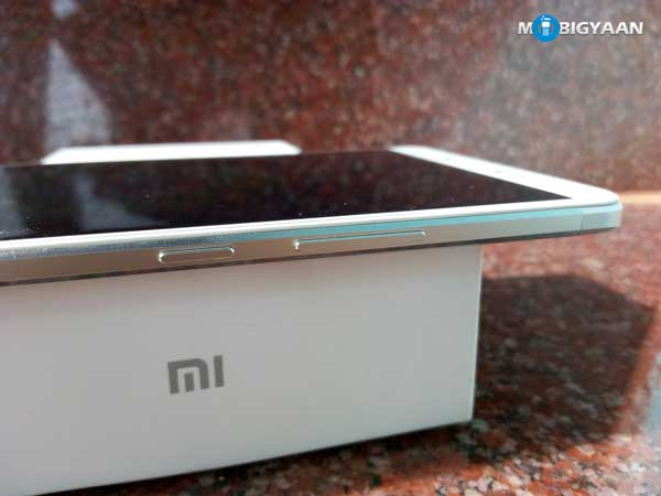 xiaomi-mi-max-review-right-edge