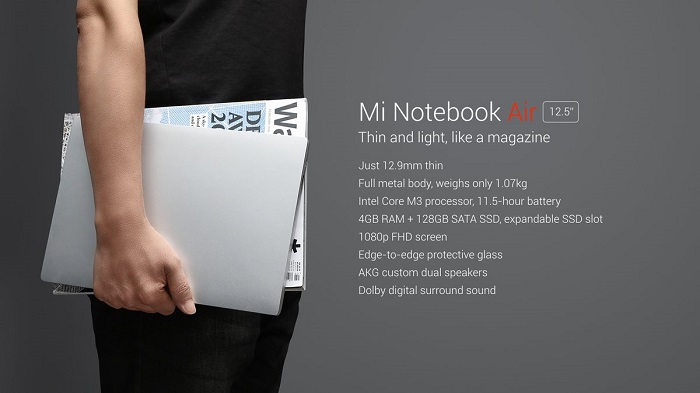 xiaomi-mi-notebook-air-12-inch-model