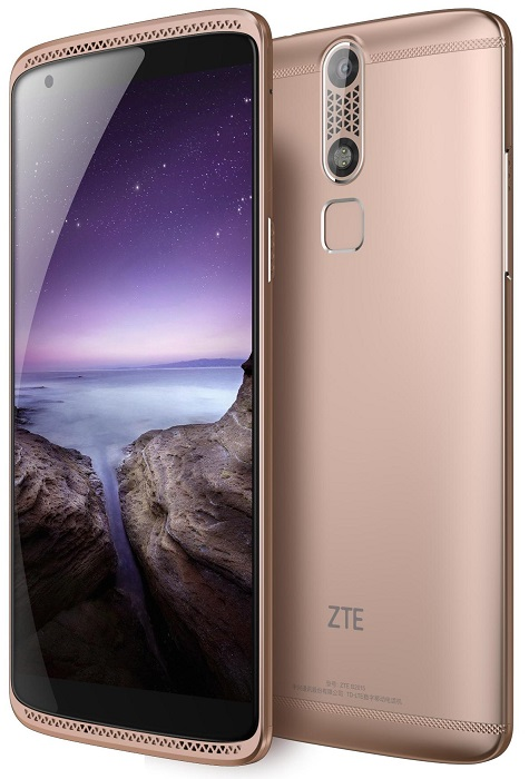 zte-axon-mini-india-launch