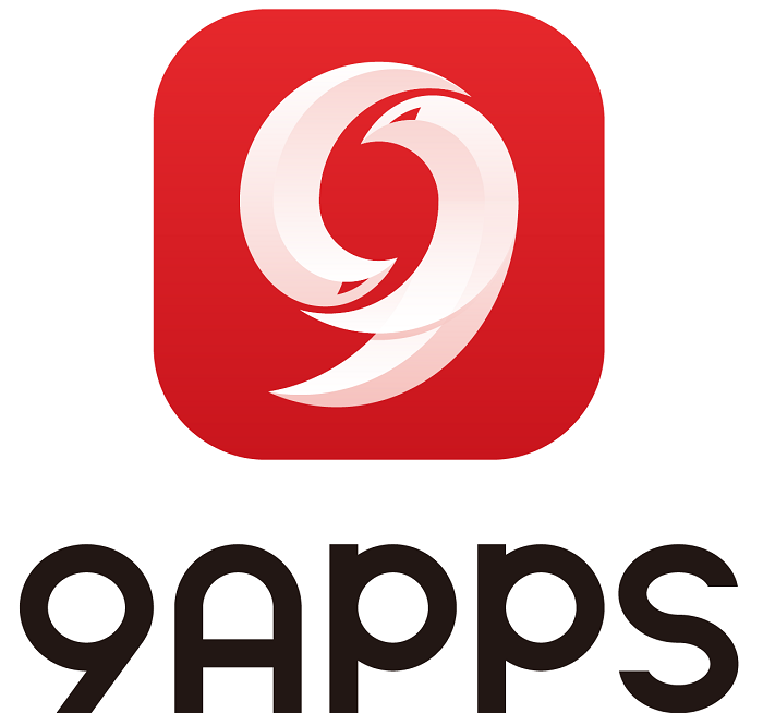 9apps Enters E Commerce Space In India