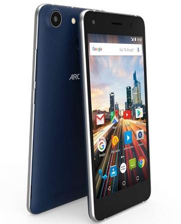 ARCHOS-50f-Helium-official