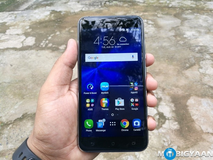 ASUS-Zenfone-3-Hands-on-Images-1