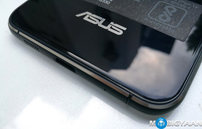 ASUS-Zenfone-3-Hands-on-Images-14