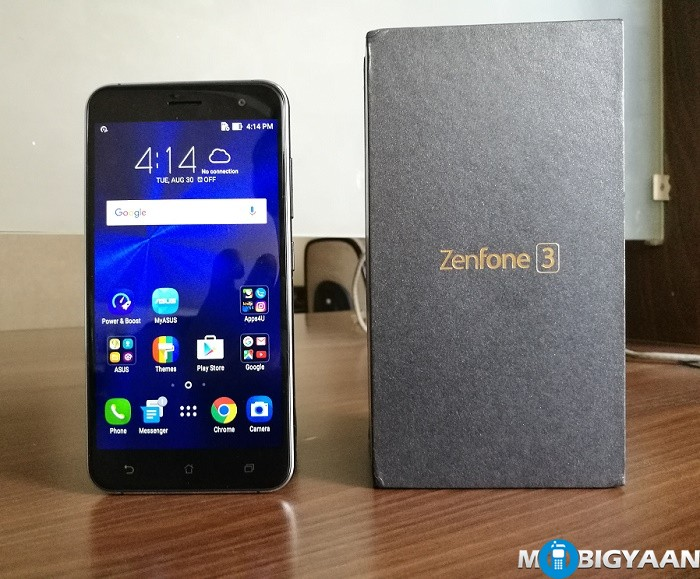 ASUS-Zenfone-3-Hands-on-Images-2