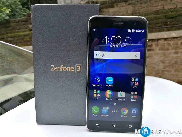 ASUS-Zenfone-3-Hands-on-Images-5